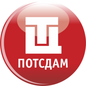 cropped-logotip-potsdam-2