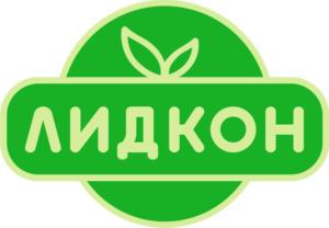 _lidkon_logo_2